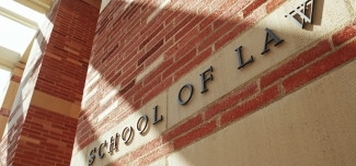 UCLA Powell Library & Darling Law Library