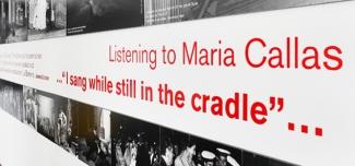 Maria Callas: A Woman, a Voice, a Myth